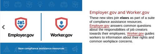 OSHA Initiates Compliance Outreach